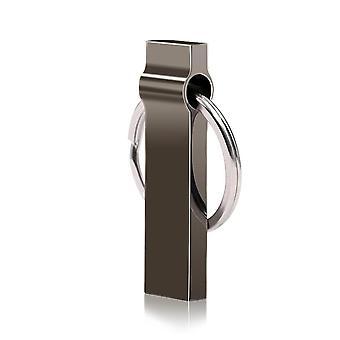 Pen Drive 128GB USB Flash Drive  USB Flash Pendrive Memory USB Stick  cle usb disk storage devices