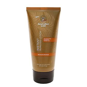 Instant Sunless Lotion - 177ml/6oz