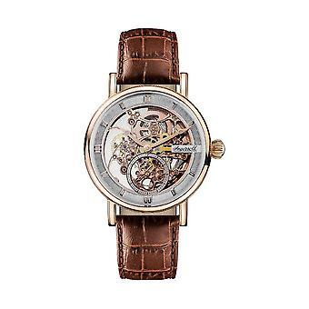 Ingersoll ساعة اليد الرجال هيرالد 40mm -- I00401B