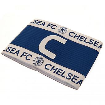 Chelsea FC Captains Arm Band