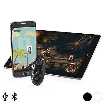 Bluetooth Gamepad voor smartphone USB-145157