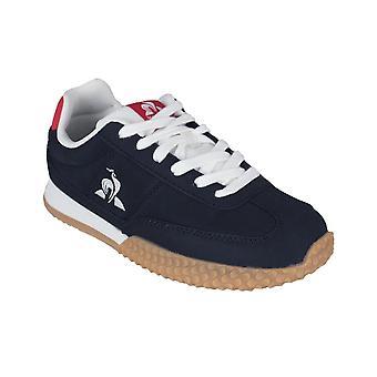 LE COQ SPORTIF Veloce gs bbr 2120477 - chaussures enfants