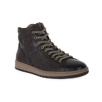 Black gardens osaka moro shoes