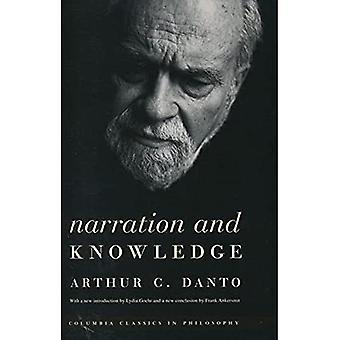 Erzählung und Wissen