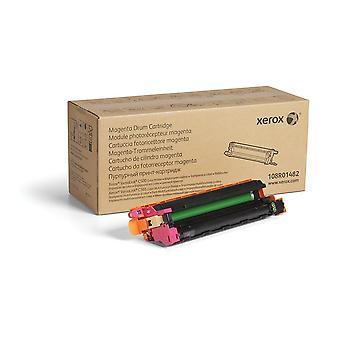 Toner Xerox 108R01482  Magenta