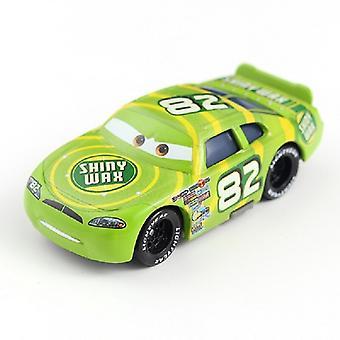 Spielzeug Pixar Auto Flash Elektro Cast Car Metall