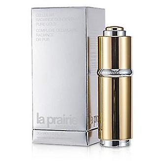 La Prairie Cellular Radiance Concentrate Pure Gold - 30ml/1oz