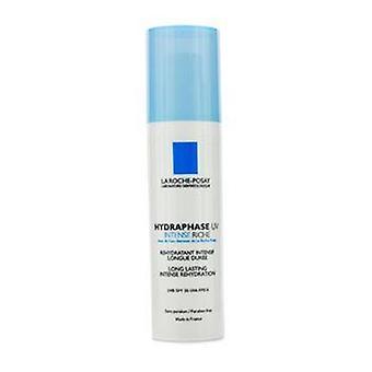 La Roche Posay Hydraphase UV intensiv Riche långvarig intensiv rehydrering SPF 20-50ml/1.7 oz