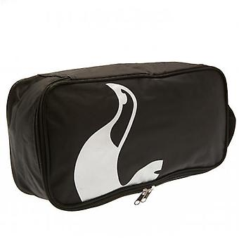 Tottenham Hotspur Boot Bag RT