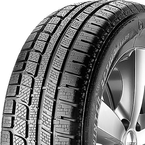 Winter tyres Nankang Winter Activa SV-55 ( 275/45 R20 106V  )