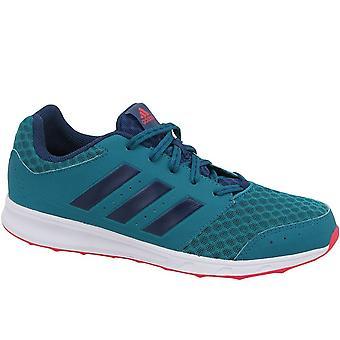 Adidas Sport 2 K AF4536 futó egész évben gyerekek cipő