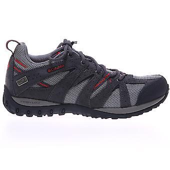 Columbia Grand Canyon Outdry BL6006060 universale tutte le scarpe da anno