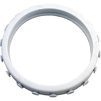 Jandy Zodiac C13 PosiTrax Tire for Fiberglass and Tile Pool