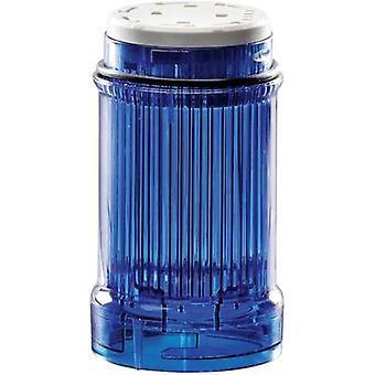 Eaton Signal tower component 171343 SL4-BL120-B LED Blue 1 pc(s)