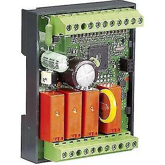 Crouzet 88970005 88970005 PLC controller 24 V DC