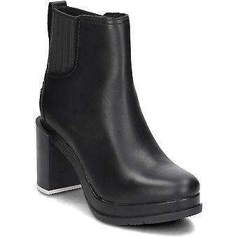 Sorel NL3049010 universal talvi naisten kengät