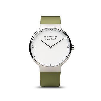 Bering Men's Watch 15540-800