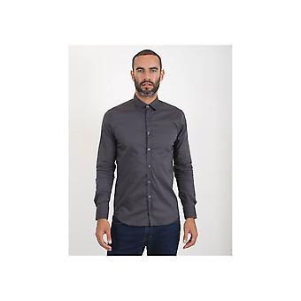 Sseinse Camicia Shirt