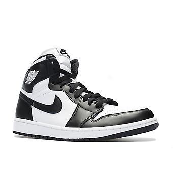 Air Jordan 1 Retro High Og -555088-010 - Shoes