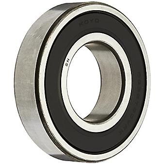 Roulement Timken 511015