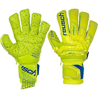 Reusch Fit Control Supreme G3 Fusion Ortho Tec Goalkeeper Gloves
