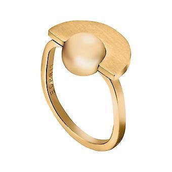 ESPRIT ring JOYCE ESRG00152216