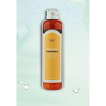 Essential oils massage oil, slimming and shaping.