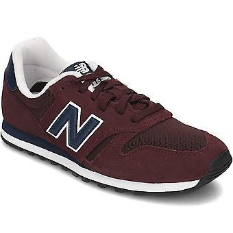 New Balance 373 ML373PBG universal all year men shoes
