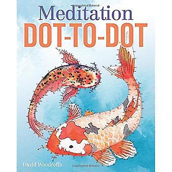 Meditation prick till prick