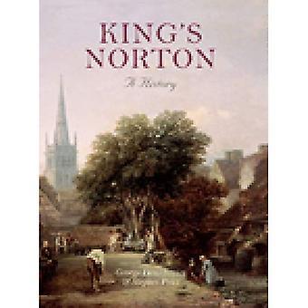 King's Norton: A History
