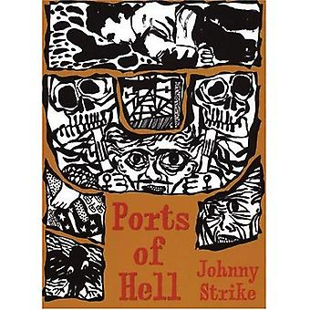 Ports of Hell