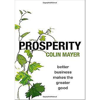 Hyvinvointi - parempi liike tekee enemmän hyvää hyvinvoinnin - veto