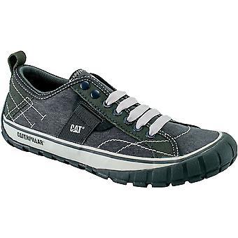 Caterpillar Neder P713031 universal all year men shoes