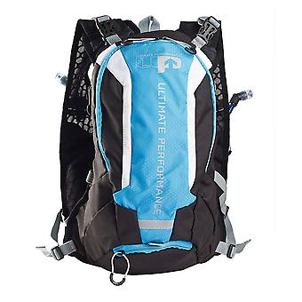 Ultimate Performance Aire Flex Pack With 2 Flasks - AW21