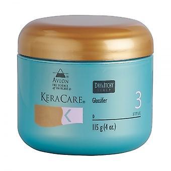 Avlon Keracare Avlon KeraCare Dry & Itchy Scalp Glossifier
