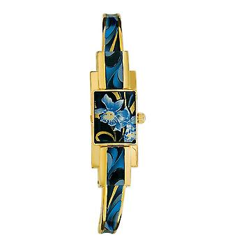 Andre Mouche - Wristwatch - Ladies - ALIZEE - 260-04071