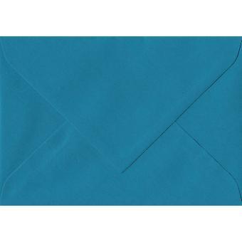 Essence bleu gommé 5