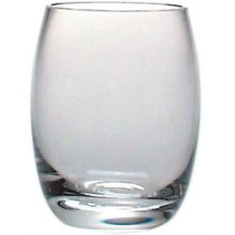 Alessi 6 September Drinkware Spirits  Mami  (Kitchen , Household , Cups and glasses)