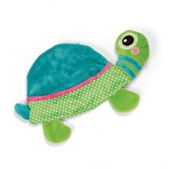Oops My Nap Friend Turtle Softy Toys