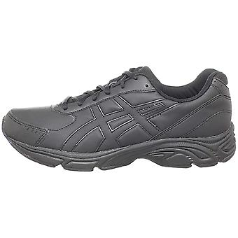 ASICS Women's GEL-Advantage Walking Shoe
