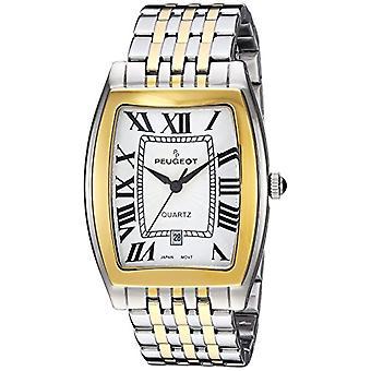 Peugeot Watch Man Ref. 1041TT