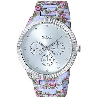 XOXO Clock Woman Ref. XO5890