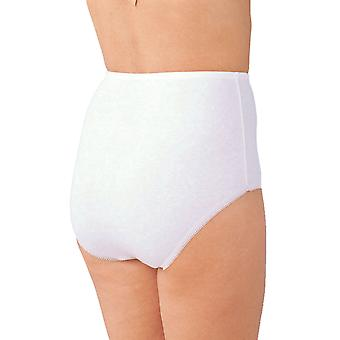 Chums Pack Of 6 Cotton Briefs