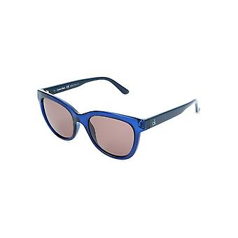 Calvin Klein-accessoires-zonnebrillen-CK5909S_438-dames-Navy