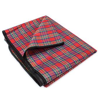 All-Purpose Camping Blanket, Small