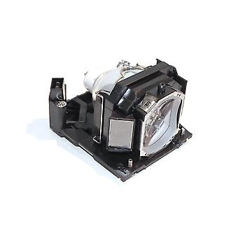 Premium Power Replacement Projector Lamp For Hitachi DT01191