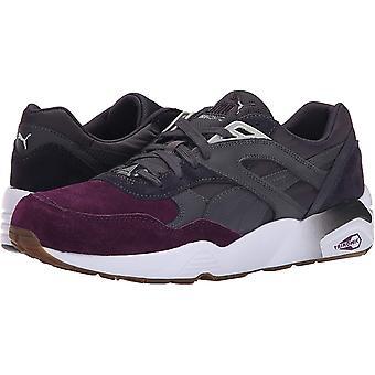 Puma miesten ' s R698 estetty Trinomic muoti Sneaker