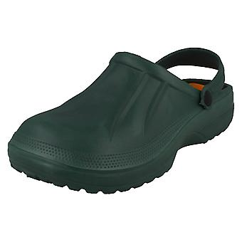 Mens Garden Shoes Casual Sandals MY199