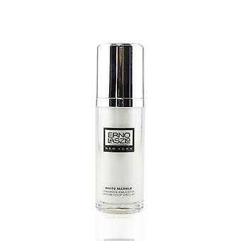 Erno Laszlo White Marble Radiance Emulsion - 30ml/1oz