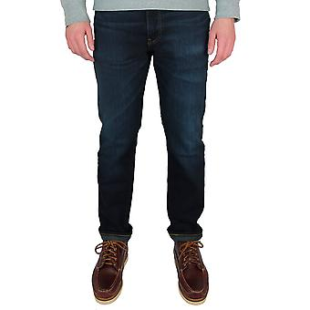 Levi's 511 men's durian slim jeans